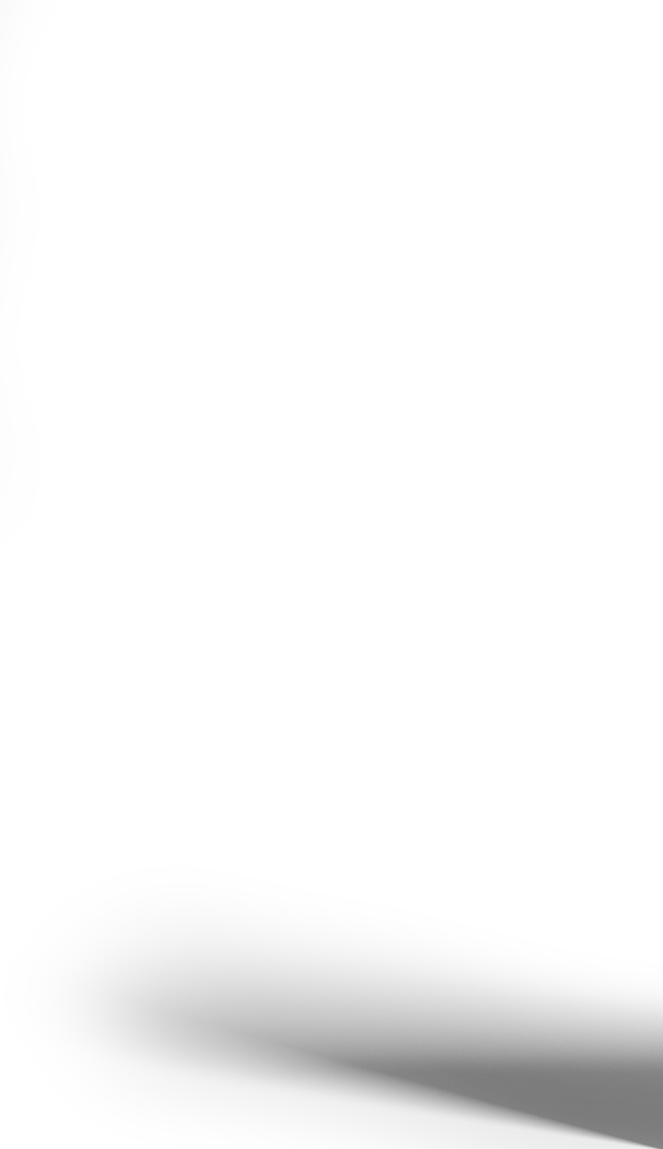 senka