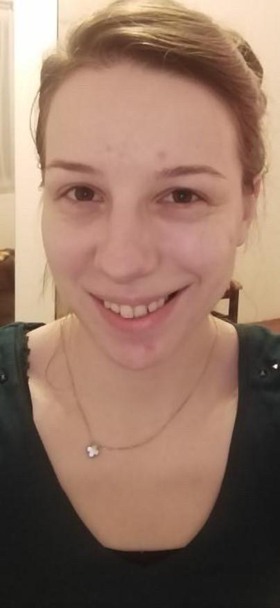 Katarina Đorđević