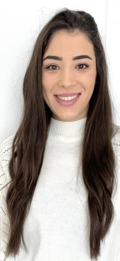 Marija Vasić