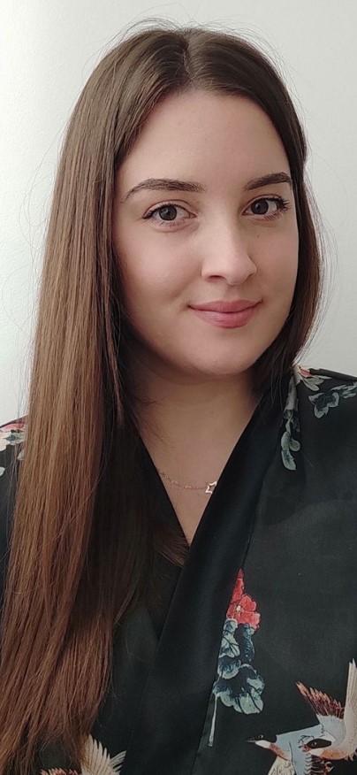 Milena Rašković