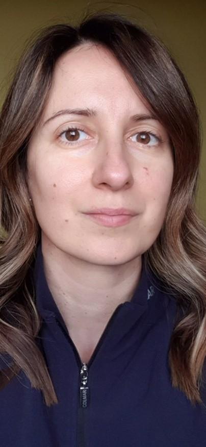 Milica Mušicki