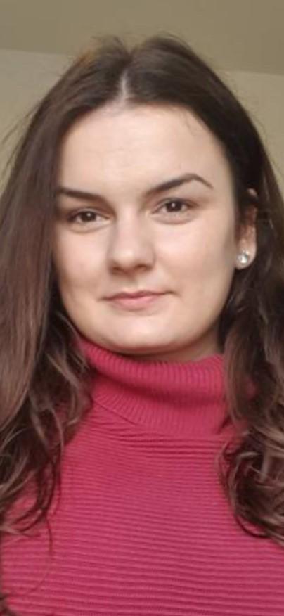 Sara Mršić