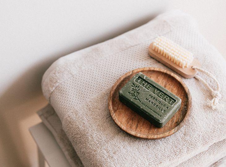 Čišćenje kože - osnovni korak nege koji treba da radimo pravilno